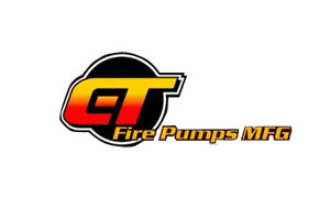 ET Fire Pumps MFG